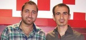 Foto: sat7uk.org