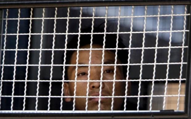 crestini arestati in laos