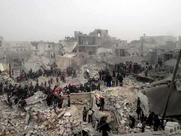 siria-razboi-civil