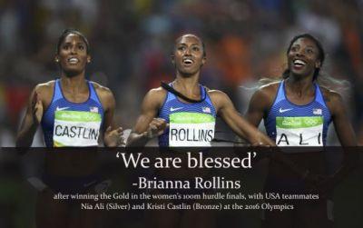 2016-olympics-brianna-rollins