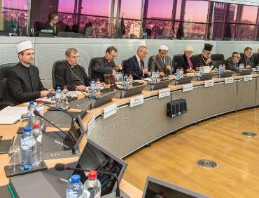 12th-high-level-eu-meeting-with-religious-leaders