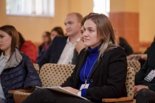 Academia Integritate 2018 (13)