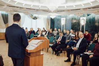 academiaintegritate_Sighiartau (9)