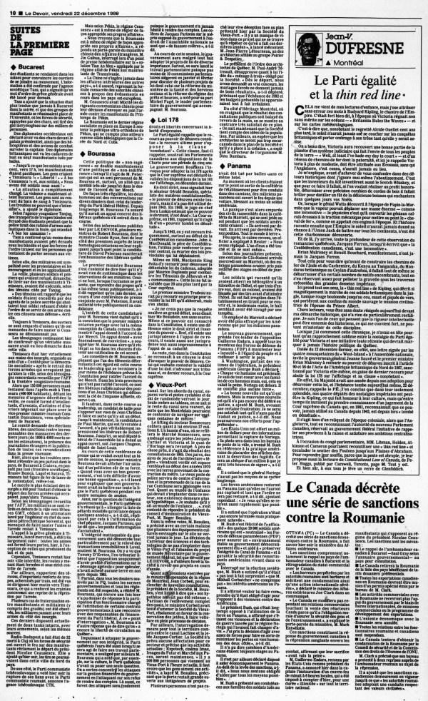 Le_Devoir-22-Dec-1989-2