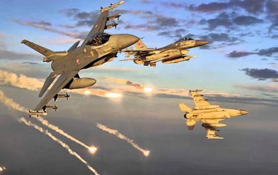 avioane-razboi-turciei-siria