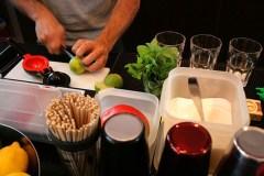 cocktail-cocktail-workshop-2