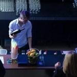 Cocktails Stir it Up fot Bellerose 1