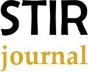 STIR Journal