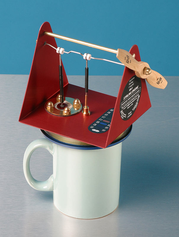 https://i0.wp.com/www.stirlingengine.com/wp-content/uploads/2012/02/MM-1_coffee_cup_stirling_engine_product.jpg