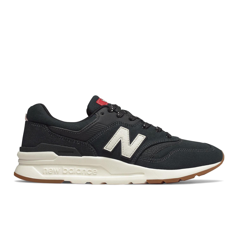 New Balance | Shop New Balance Lifestyle Footwear | Stirling Sports - 997H Mens