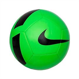 footballs shop footballs online