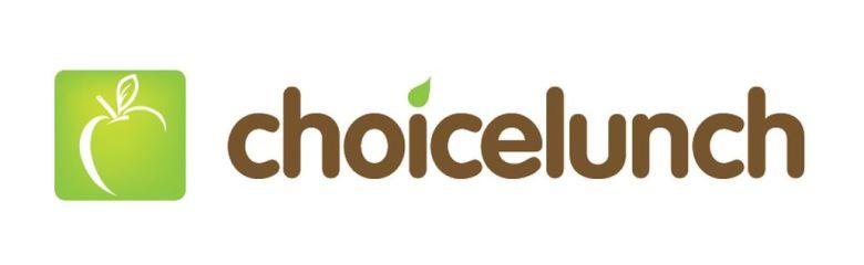 choice_lunch