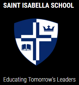 Saint Isabella School