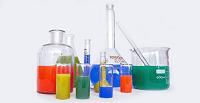 Normative UNI: Novità sull' esposizione dei lavoratori agli agenti chimici