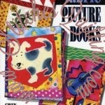 Fabric Picture Books