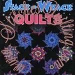 Stack n Whack Quilt