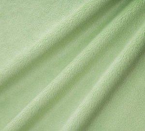 Jade Green Minky Cuddle Shannon Fabrics