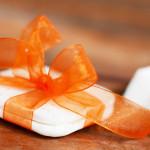 DIY Soap Making Kit