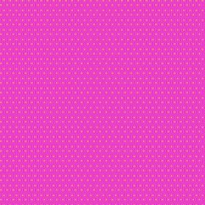 Tortoise Shell Orange Crush Tula Pink Slow and Steady Free Spirit Fabrics PWTP091
