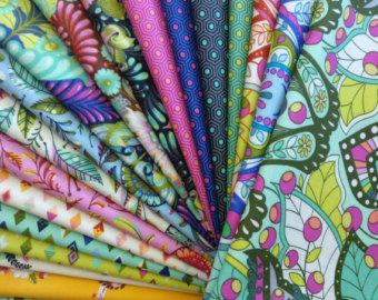 slow-steady-one-yard-fabric-bundles