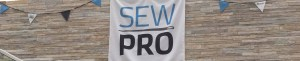 sew-pro-conference