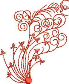 stitchingart free machine embroidery