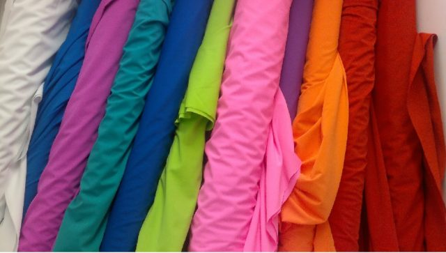 How to Start a Fabric Business  Online Fabric Business   Wholesale fabric