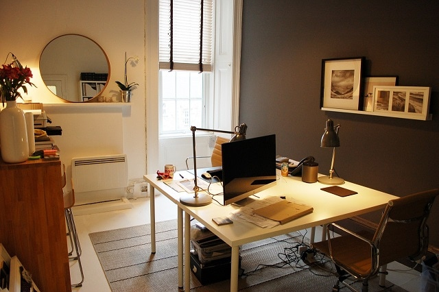 How to Start Interior Design Business (Step by Step)   Online Interior Design Business