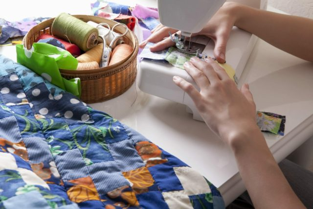 Best Sewing tools and equipment