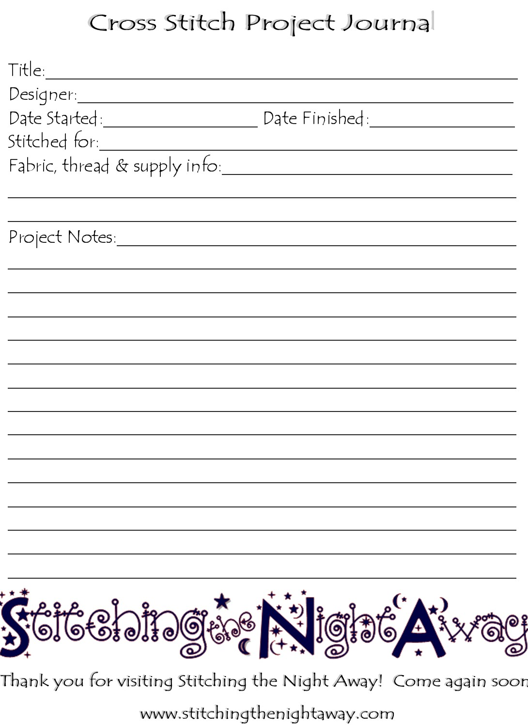 Food Thermometer Worksheet