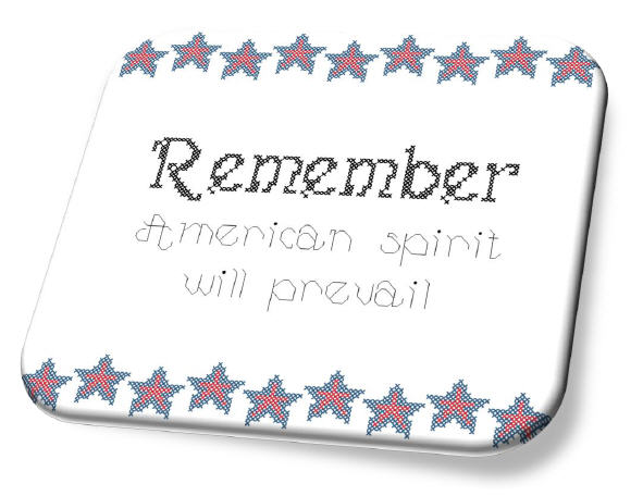Remember-FreeCrossStitchPattern.jpg