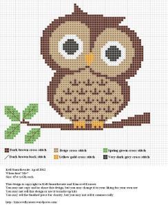 WhooHooMe-free-owl-cross-stitch