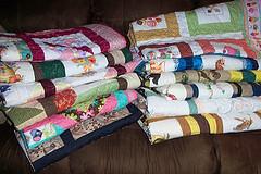wocs-quilts