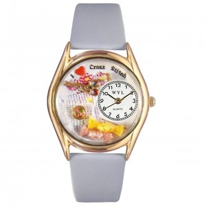 Whimsical-I-Heart-Cross-Stitch-Watch