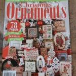Chrismas-Ornaments