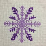 January-Snowflake-Cross-Stitch-by-Rachel