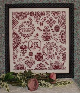 My-Token-of-Love-Rosewood-Manor-Sampler