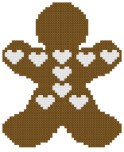 gingerbreadC