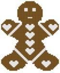 gingerbreadD