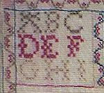 ann niven 1804 sal ships manor