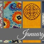 Stitching & Stash Acquisition for January