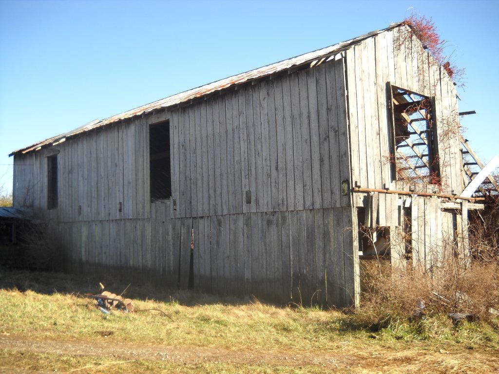 Barn Wood Price Per Board Foot