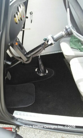 Custom Upholstery Images For Florida Boats Englewood