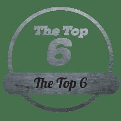 the top 6 bundle
