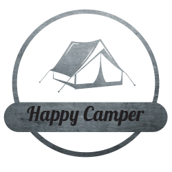 Happy Camper Meat Bundle