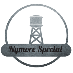 Nymore Special Meat Bundle