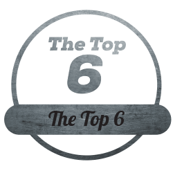 The Top 6 Meat Bundle
