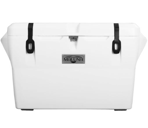 Maluna Cooler Unhinged 70