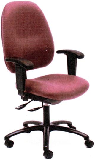 office chair under 3000 stool diameter gibo kodama stamina series standard desk height task 3000at lg jpg