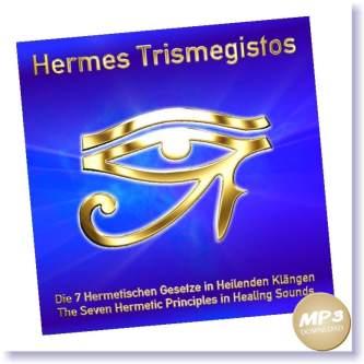 CD_MP3 Hermes7a